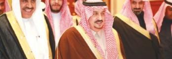 Entrepreneurs and startups shaping KSA