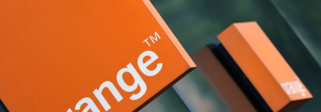 Orange to launch Entrepreneur Club for start-ups in Africa